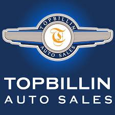 lexus suv kijiji ontario topbillin auto sales youtube