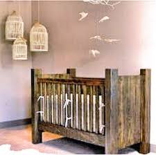 Rustic Convertible Crib Rustic Wooden Baby Crib Plans Blueprints Baby Baby