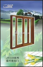 Wholesale Home Decore Windows And Doors Lantern Roofs In Kent London Black White Haammss