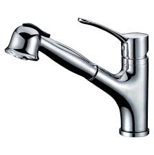 Kitchen Kitchen Faucets Bridge Russell by Kitchen Faucets Decorative Plumbing Distributors Fremont Ca