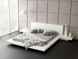 low king size bed frame low bed frames queen frame including