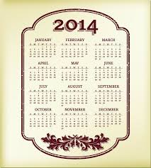 97 best printable calendars images on pinterest printable