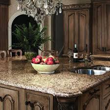 world kitchen designs traditional kitchen denver world kitchens kitchens by wedgewood