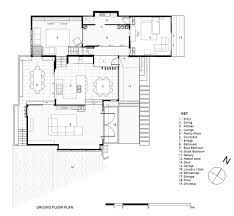 security guard house floor plan enchanting 10 louvered house design design inspiration of
