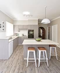 kitchen renovation ideas australia charming the 5 secrets of budget kitchen renovating homes on