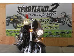 100 boulevard m109r features suzuki motorcycles suzuki