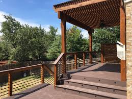 Austin Decks And Patios Pergola Design Fabulous Decks And Pergolas Mornington Provides