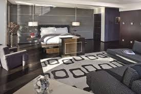2017 beautiful master bedroom interior design ideas 15000