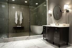 bathroom beautiful rs joni spear white contemporary bathroom