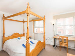 chambres chez l habitant londres chambre à louer londres chambre chez l habitant chambre pas cher