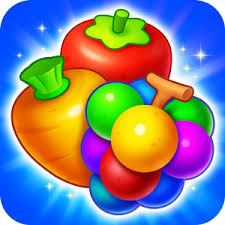 garden rescue apk fruit garden blast apk 1 0 3029 casual gameapks