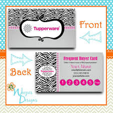 Free Avery Business Card Template by Business Card Template For Pages Magnificent Cards