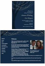virb wedding website templates http www iwedplanner com