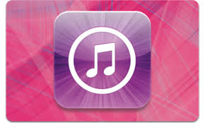 buy a gift card online itunes gift card 15 canada instant online code
