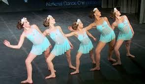 dance moms season 3 episode 2 new reality season 5 dance moms wiki fandom powered by wikia