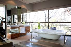 bathroom designs 2014 traditional interior design