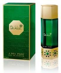 Parfum Evo sale on evo k451i buy evo k451i at best price in kuwait city