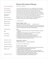 cv business development manager essays on missions blessing science essay sample of rn resume