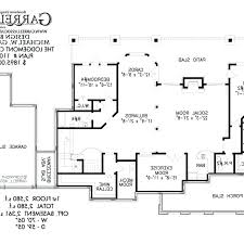 home party plans party house plans site home party plan candle companies ipbworks com