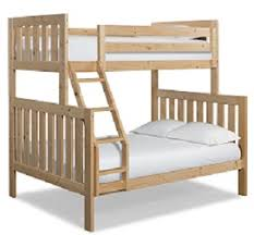 Canwood Bunk Bed Canwood Storkcraft Official Website