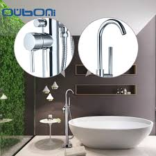Bathroom Shower Taps by Popular Shower Taps Parts Buy Cheap Shower Taps Parts Lots From