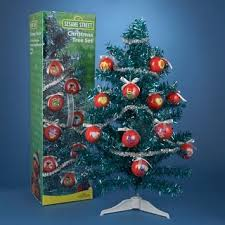 Fully Decorated Artificial Christmas Trees Blue Christmas Trees Shop The Best Deals For Nov 2017