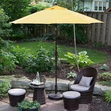 Small Patio Umbrella Small Stand Alone Patio Umbrella Sale Patio Design Ideas 1337