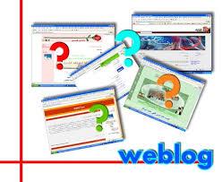 تصویر  دانلود مقاله وبلاگ چيست؟ و طريقه ساخت وبلاگ