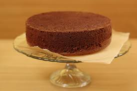cuisiner sans oeufs recette gâteau sans oeuf au chocolat 750g