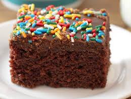 war cakes top 10 depression cake recipes war cakes