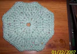 Crochet Armchair Covers Octagon Motif U2013 Crochet Yarn Tails Patterns