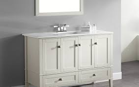 cabinet awesome bathroom floor cabinet with doors review