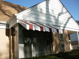 Front Awning Replace A Window With Bay Window How Much Windows Heat Paint