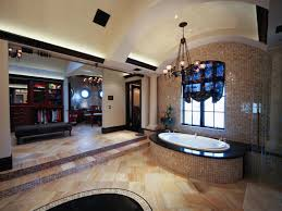 million dollar spa bathrooms master bathroom is attached to the million dollar spa bathrooms