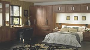Hshire Bedroom Furniture Modular Bedroom Furniture Contemporary With Bed Plants And Trees