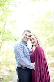 Photographers In Grand Rapids Mi Grand Rapids Wedding Maternity U0026 Newborn Photographer