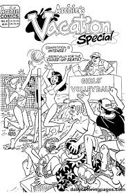 comic book coloring pages volleyball coloring pages volleyball net coloring volleyball