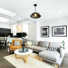 minimalist living room layout design for living room layout ideas ideas reclog me