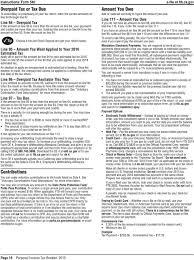 1040ez worksheet for line 5 worksheets