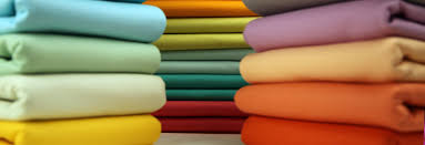 Discount Upholstery Fabric Stores Near Me Yardage Town Fabrics Upholstery Yarn Sewing Notions And More