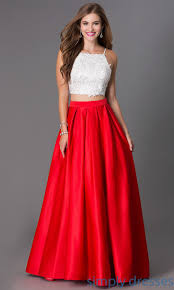 best 25 red dress casual ideas on pinterest red dresses for