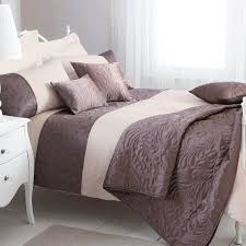 Duvet Bed Set The 25 Best King Size Duvet Sets Ideas On Pinterest Double