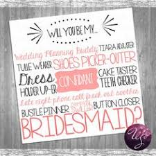 asking bridesmaids cards turquoise wedding cards jpg 3 018 2 012 pixels wedding stuff