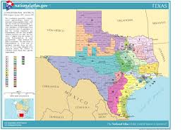 houston map districts reasoning congressional districts houston dallas