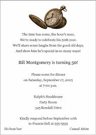 50th birthday invitations for men printable women s 50th