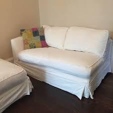 rachel ashwell simply shabby chic rachel ashwell shabby chic sectional sofa for sale in san