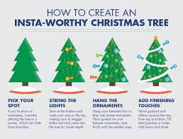27 christmas marketing ideas for small businesses appinstitute