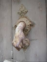 Cool Door Knockers 35 Best Knock Knock Antique Door Knockers Images On Pinterest