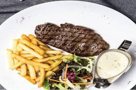 cuisine en belgique la belgique restaurant the symphony of and belgian cuisine