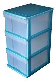 storage bins blue storage bins totes plastic containers